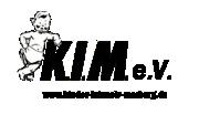 K.I.M. e.V.